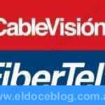 Dar de baja Cablevision
