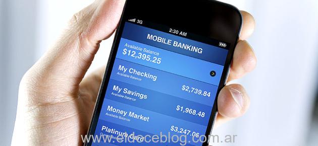 cancelar Bancomer banca movil